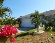 237 NW 6th PL, Cape Coral image