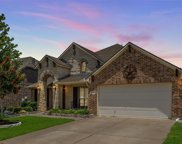 2701 Los Olivos Trail, Fort Worth image
