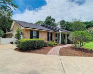 305 Woodstead Lane, Longwood image