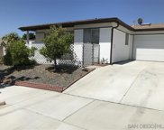 3546 Mira Pacific Dr, Oceanside image