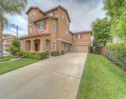 26277 Heritage Union Lane, Murrieta image