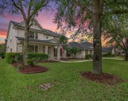 236 N CHECKERBERRY WAY, Jacksonville image