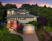 2086 Harborview Ct, Santa Cruz image