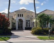 7945 Cranes Pointe Way, West Palm Beach image
