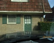 1025 Carolina Rd. Unit G-4, Conway image
