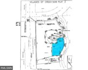 3186 Old Stone Way NE, Sauk Rapids image