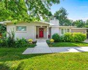 6270 S Southwood Drive, Centennial image