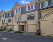 15399 Guildford Drive Unit 51, Surrey image
