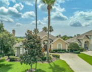 508 LAKEWAY DR, St Augustine image