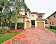 15473 Sw 19th St, Miramar image