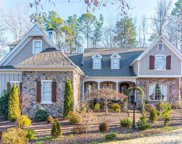 7400 New Forest Lane, Wake Forest image
