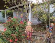 1506 Royal Oak  Drive, Petaluma image