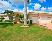 9140 Cherry Hill  Court, Fort Myers image