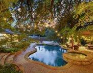 6929 Elmridge Drive, Dallas image