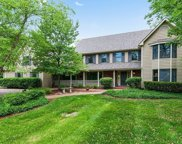 27w234 Warrenville Avenue, Wheaton image