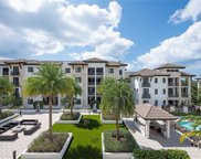 1030 3rd Ave S Unit 414, Naples image