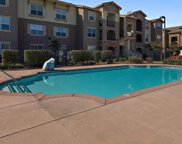 1210  Whitney Ranch Parkway Unit #521, Rocklin image