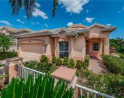 9909 Sago Point Drive, Largo image