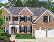 353 Heritage Point Drive, Simpsonville image