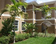 1057 Winding Pines Cir Unit 104, Cape Coral image