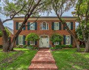 4604 Charles Place, Plano image