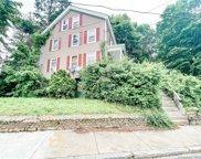 46 Grove  Street, Putnam image
