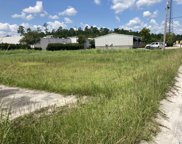 TBD Shoffner Rd., Conway image