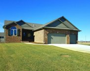 4863 N Emerald Ct, Maize image