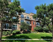5677 S Park Place Unit 308D, Greenwood Village image