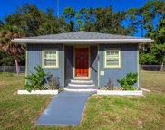 542 4th Street, Holly Hill image