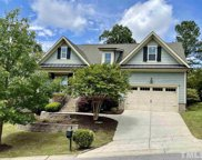 1013 Wilts Dairy Pointe, Wake Forest image