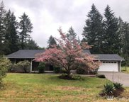 515 140th Ave SW, Tenino image