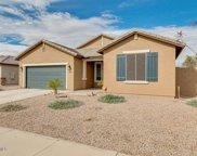 37558 W Frascati Avenue, Maricopa image