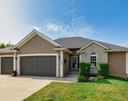 1004 Sw Winter Creek Court, Blue Springs image