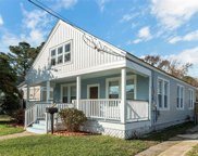 724 E Bayview Boulevard, North Norfolk image