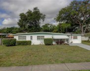 15548 Bedford Circle E, Clearwater image