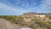 801 N Mountain View Road, Apache Junction image