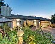 317     Redwood Drive, Pasadena image