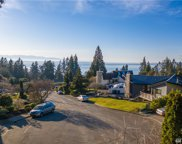 7010 165th Place SW, Edmonds image