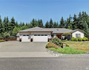 18711 62nd Ave NW, Stanwood image