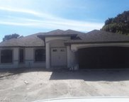 1836 Hanson St, Fort Myers image