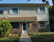 720 S NEW ROAD #1P, Absecon image