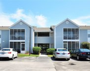 2210 Andover Dr. Unit H, Surfside Beach image