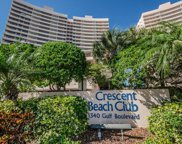 1340 Gulf Boulevard Unit 10A, Clearwater image