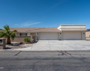 3897 Kiowa Blvd S, Lake Havasu City image