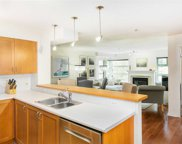 2181 W 12th Avenue Unit 309, Vancouver image