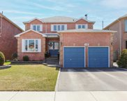 112 Deverell St, Whitby image