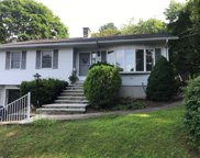 68 State ST, Westerly image