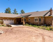 1147 Allen Road, Canon City image