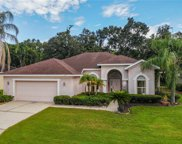 4371 Winding Oaks Circle, Mulberry image